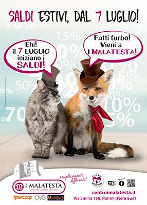 manifesto 100x140