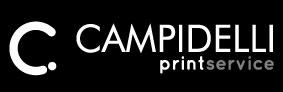 Campidelli Print Service Rimini -  Servizi di Stampa Digitale